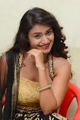 Kiran Chetwani sizzling Photos gallery-thumbnail-14