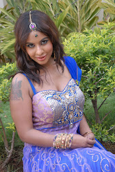 Bollywood, Tollywood, brilliant, rich, hot sexy actress sizzling, spicy, masala, curvy, pic collection, image gallery