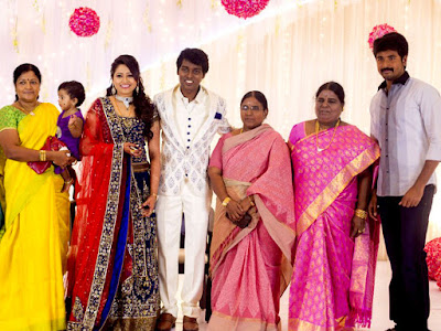 atlee-priya-wedding-reception_1415595410140