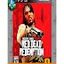 Red Dead Redemption para PS3 Jogo em Mídia Digital