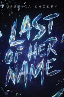 https://www.goodreads.com/book/show/36230905-last-of-her-name