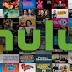 Hulu Premium Accounts Full List 2018
