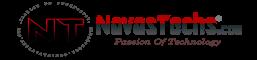 NavasTechs | Premium Apps