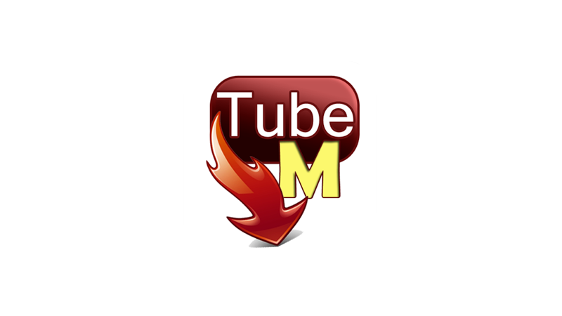 tubemate youtube downloader 2.2 9 official website