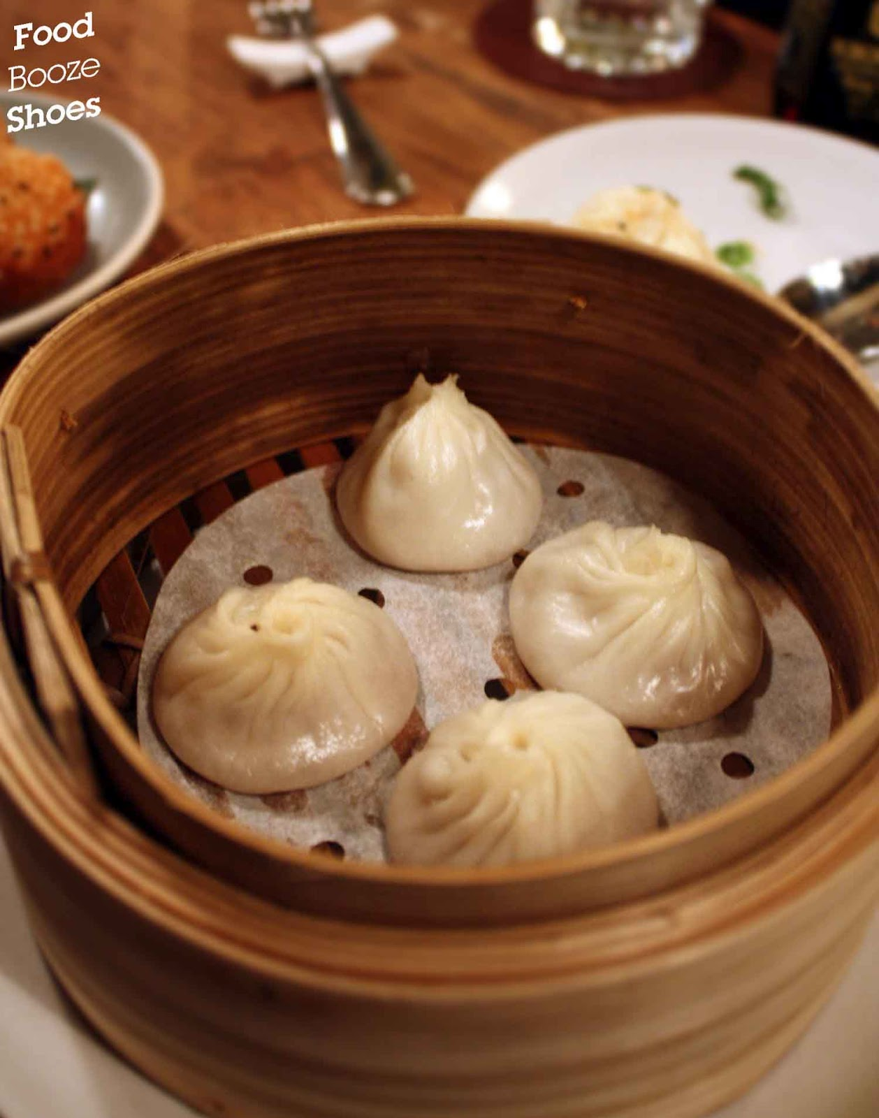Mr Wongs Chinese Restaurant Sydney Nsw