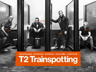 T2: Trainspotting 2016 Movie Free Download 720p BluRay