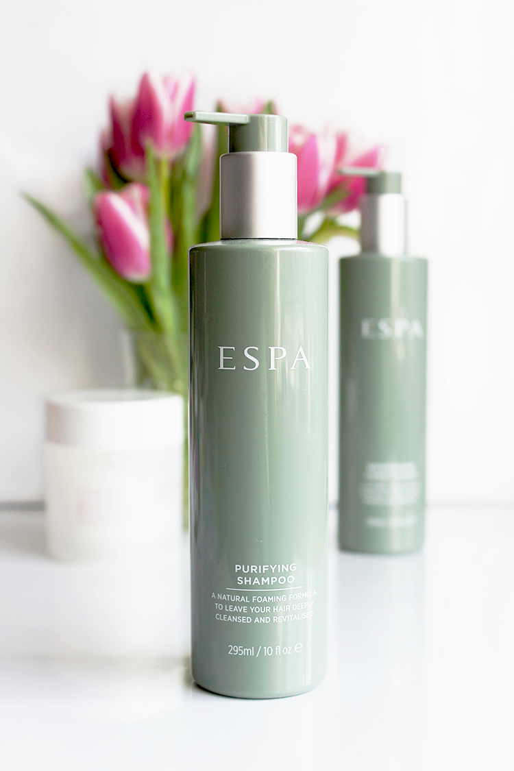 healthy-hair-routine-shampoos-espa-philip-kingsley-elasticizer