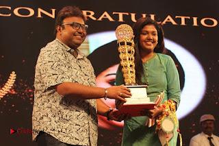 MGR Sivaji Academy Awards 2016 Stills  0074.jpg