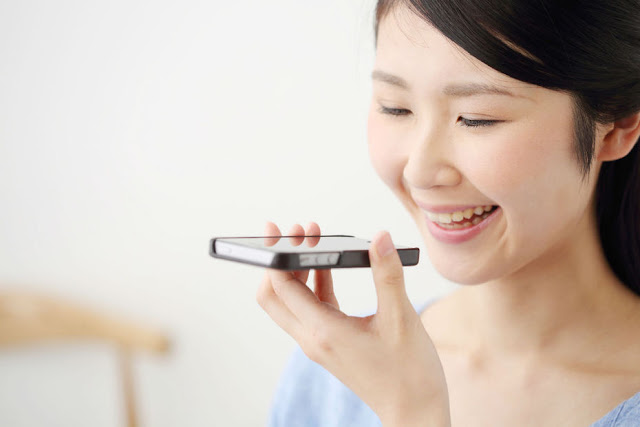 Optimice el crecimiento de su comercio electrónico