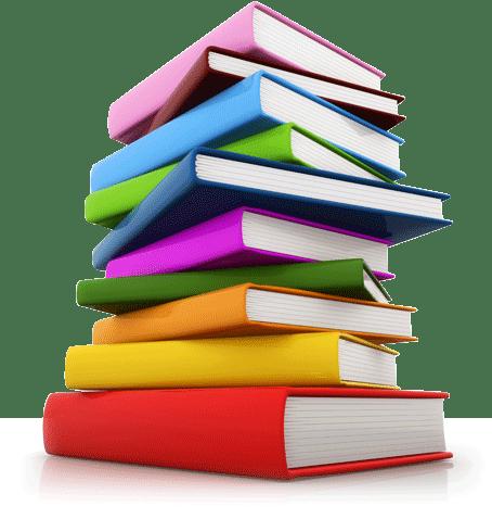 Thông tin khoa học về xuất bản sách