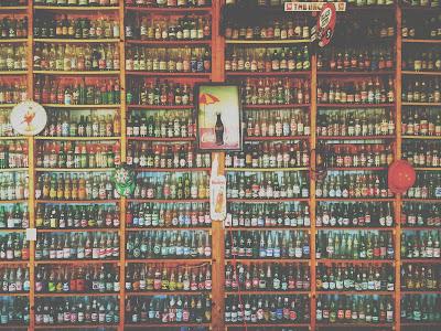 diversify coca-cola