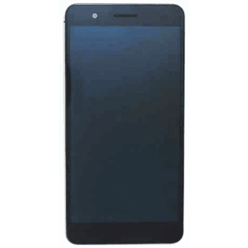 Huawei Honor 6x Price  Mobile Specification
