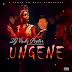 Dj Vado Poster Feat Leo Hummer- Ungene (Afro House)