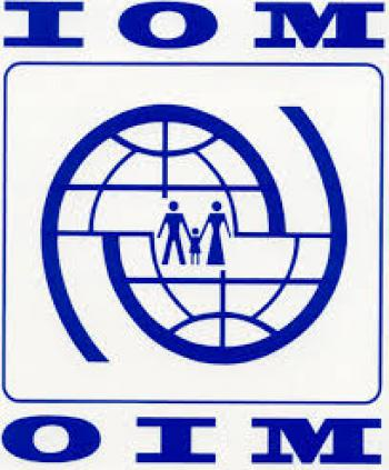 Procurement  Logistics Officer Jobs At International Organization - logistics officer job description