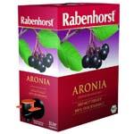 Rabenhorst Aroniasaft-kaufen