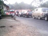 Pantura Kab Batang Jawa Tengah