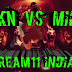 BKN vs MIL DREAM11 NBA 2018 Prediction, Preview, Fantasy Team News