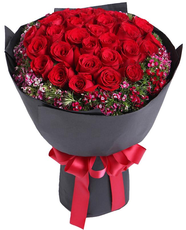Cebugiftshop Send Gift To Cebu Flower Delivery To Cebu