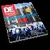 Desktop Engineering - April 2016