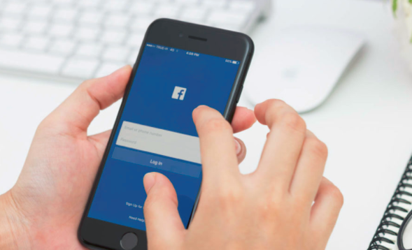 You can now use messenger without a facebook account!