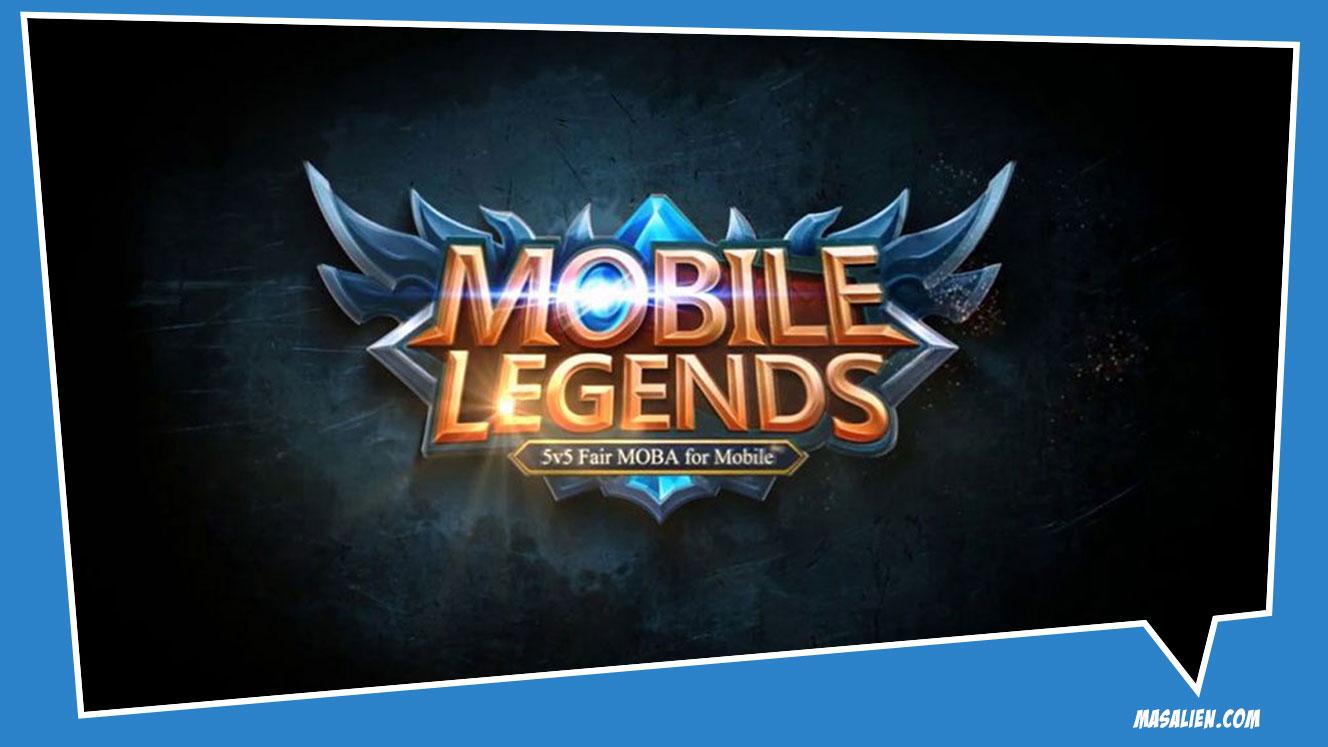 Moba Kok Analog? Mobile Legends: Bang-Bang