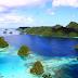Raja Ampat Marine Expeditions In Indonesia Haven