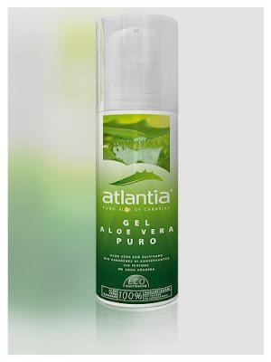 Atlantia-gel-aloe-vera