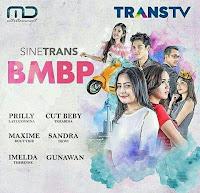 Biodata Pemain Sinetron Bawang Merah Bawang Putih ( BMBP ) Trans TV