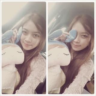 angela doll sleeping dolls malaysia