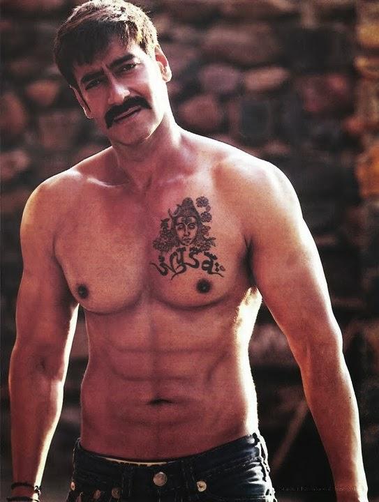 Bollywood actors body photos bodybuilder bollywood actors news bollywood actors body photos bodybuilder bollywood actors thecheapjerseys Images