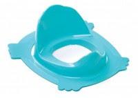rehausseur de toilettes simple