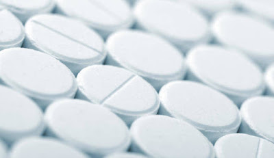 Jenis-jenis Obat Psikotropika