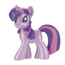 My Little Pony Prototypes and Errors Twilight Sparkle Blind Bag Pony