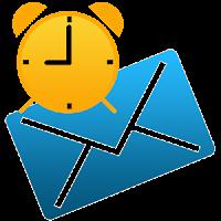 Source Code Aplikasi Pengingat Jadwal Mengajar Guru Berbasis SMS