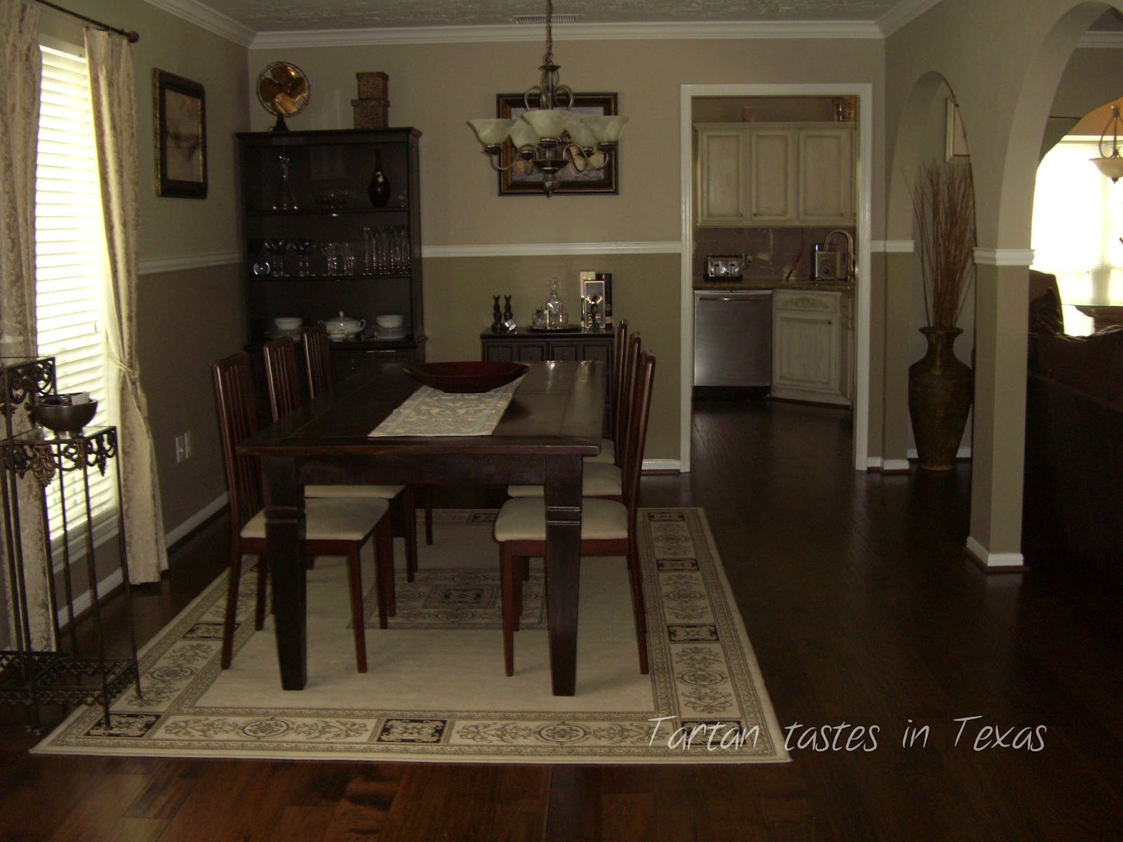 Is It Ok To Put Hardwood Floors In A Kitchen