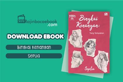 Download Novel Bingkai Kenangan by Seplia Pdf