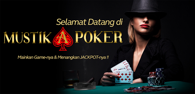 Image result for mustikapoker