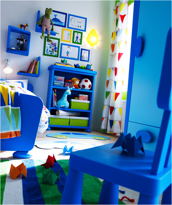 Ideas For Boys Rooms little boys bedrooms. zamp.co