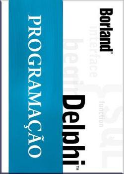 drlfd Download   Delphi  Completo   Prof Neri