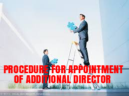 Procedure-Appointment-Additional-Director