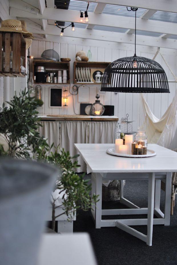 hannashantverk.blogspot.se uterum altan utekök olivträd vår
