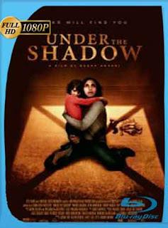 Bajo la sombra (2016) HD [1080p] Latino [GoogleDrive] DizonHD