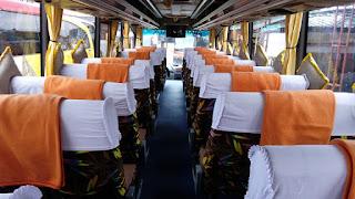 ardifa bus pariwisata pekanbaru 3