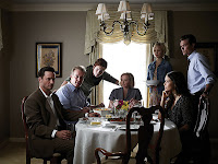Rectify (Sundance Channel)