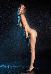 FreeSex Pics - feminax%2Bsexy%2Bgirl%2Bdelilah_99494%2B-%2B03.jpg