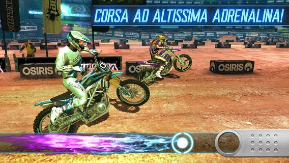 -GAME-Motocross Meltdown