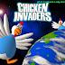 Chicken Invaders - Basmi Ayam-ayam Rusuh