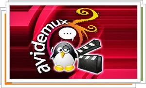 Avidemux 2.6.6 Download