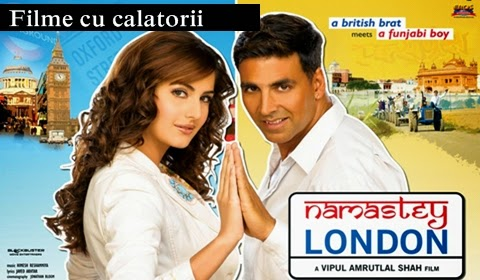 namastey-london-film
