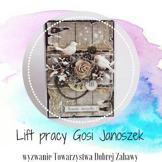http://tdz-wyzwaniowo.blogspot.com/2018/03/lift-pracy-gosi-peninia-art.html